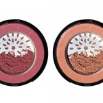 Smashbox-Halo-Long-Wear-Blush