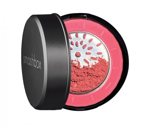 Smashbox-Halo-Long Wear Blush-In-Bloom