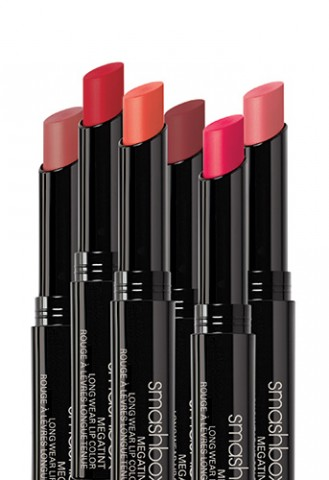 Smashbox-Megatint-Long-Wear-Lip-Color
