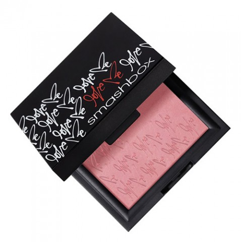 Smashbox-Spring-2013-Idolize-Me