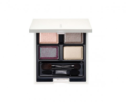 Suqqu-Spring-Summer-2013-Blend-Colour-Eyeshadow-EX-11-Sumiredama-Purple