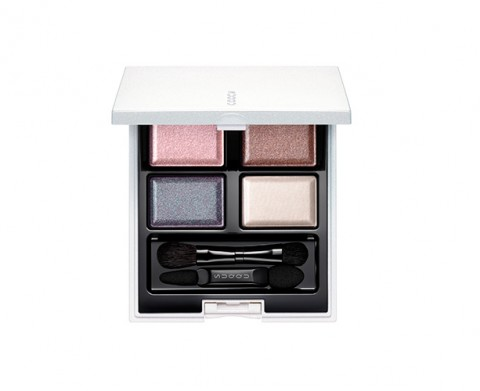 Suqqu-Spring-Summer-2013-Blend-Colour-Eyeshadow-EX-13-Ginusudama-Grey