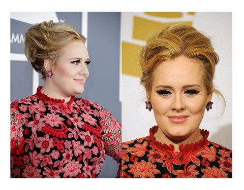 2013-Grammy-Awards-Adele-John-Frieda
