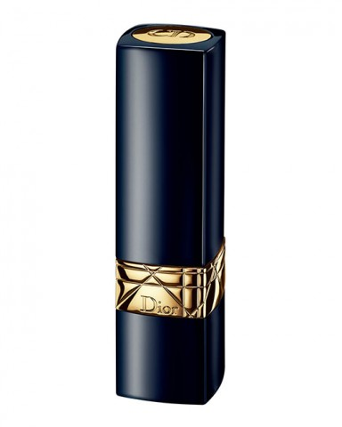 Dior J'adore Purse Spray