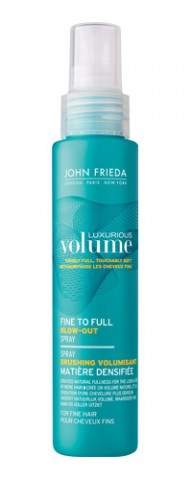 JF-fine-to-full-blow-out-spray