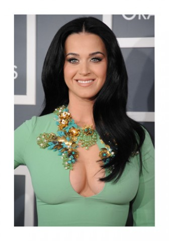 Katy-Perry-Grammy-Hairstyle