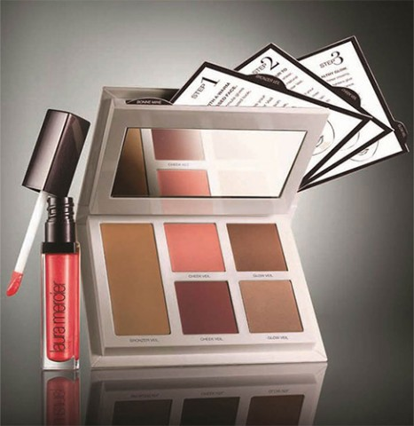 Laura-Mercier-Gifts-that-Give-Back