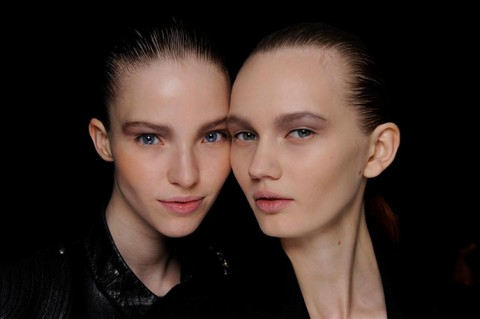 NARS AW13 Alexander Wang beauty look 5 - lo res