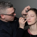 NARS-AW13-Creatures-of-the-Wind-artist-in-action-1