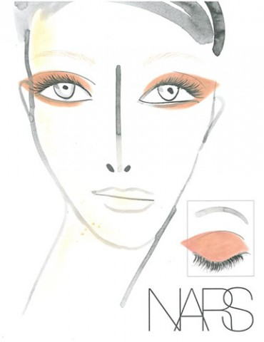 NARS-AW13-Creatures-of-the-Wind-face-chart
