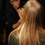 NARS-AW13-Tanya-Taylor-artist-in-action