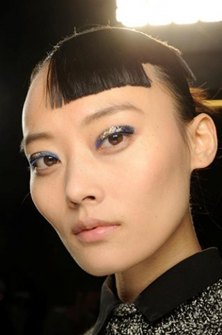 NARS AW13 Thakoon beauty look 4