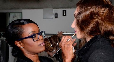 NARS-AW13-Tia-Cibani-artist-in-action