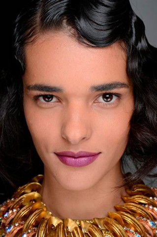 NARS-AW13-Tia-Cibani-beauty-look