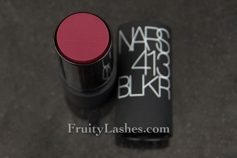 Nars Multiple 413 BLKR