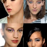 SS13-Trends-Pastel-Eyes
