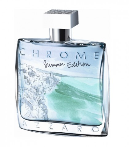 Azzaro-CHROME-Summer-for-Men
