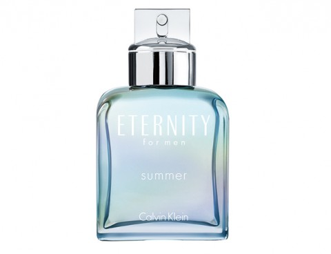 CK-Eternity-Summer-Men