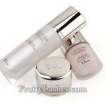 Dior Capture Totale Skincare