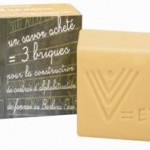 L'Occitane Women's Day Soap