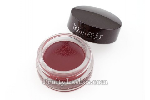 Laura Mercier Mulberry