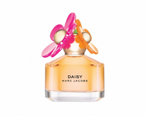 MARC-JACOBS-DAISY-SUNSHINE