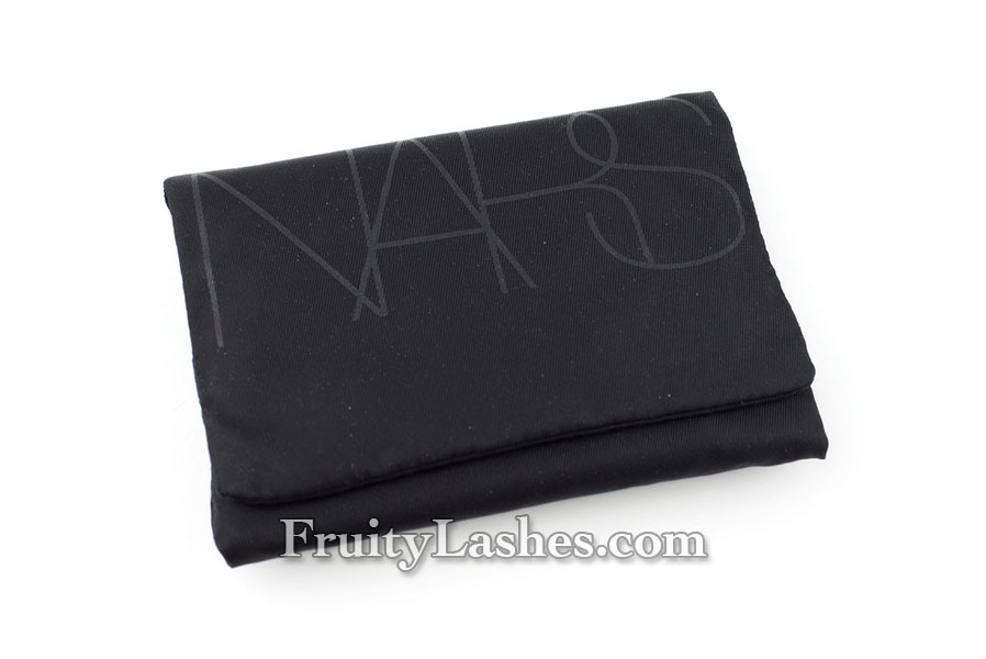nars light reflecting setting powder pressed review fruity lashes. Black Bedroom Furniture Sets. Home Design Ideas