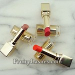 Clarins Rouge Eclat Satin Finish Age-Defying Lipstick