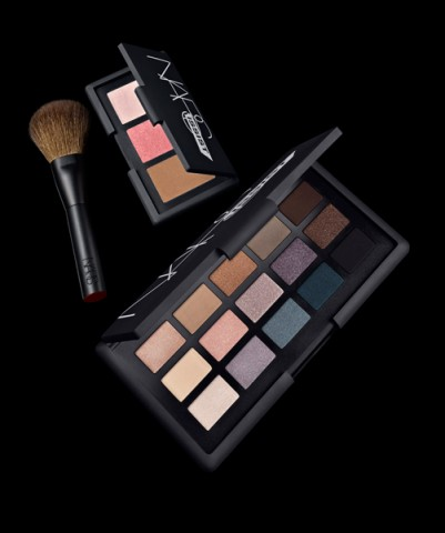 NARS-Narsissists-Palettes-Group-Shot