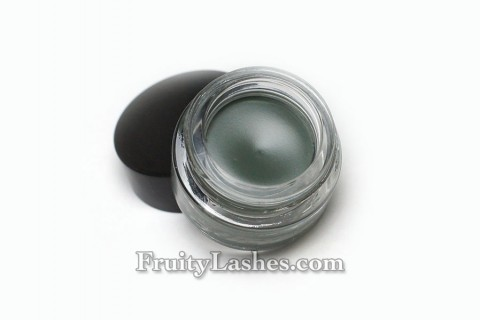 Laura Mercier Cream Eye Liner Graphite