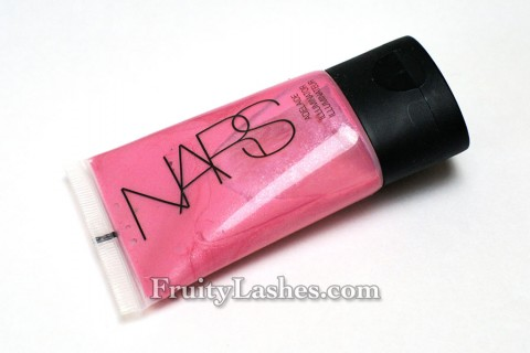 Nars Illuminator Adelaide Final Cut Collection