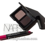 Nars Fashion's Night Out FNO 2012 Collection
