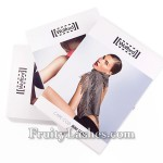 Wolford Scarf