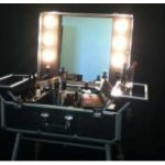 Make Up For Ever Holiday 2012