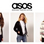 Asos Fall Essentials Sale