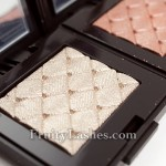 Laura Mercier Art Deco Eyeshadow