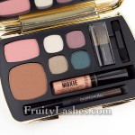 bareMinerals Light Show Palette Holiday 2012