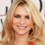 Claire Danes Golden Globe Awards