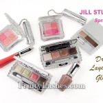 Jill Stuart Makeup Spring 2013 Dreamy Layered Glow Collection