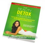 The Beauty Detox Solution Kimberly Snyder