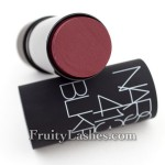 NARS 413 BLKR The Multiple Makeup Stick
